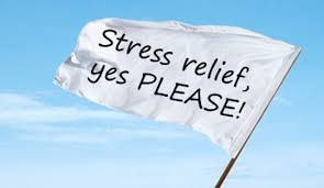 Tips for Reducing Stress During Finals