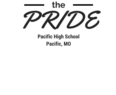 The Student News Site of Pacific High School