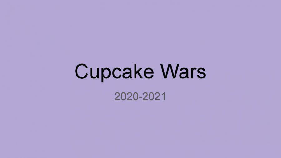 Cupcake+Wars.pdf_Page_01